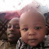David Wakibia
