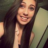 Paige Eisen