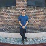 Eric Thai - May 2013 Mix