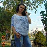 Garcea Anna-Maria