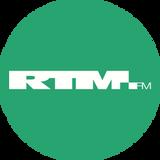 RTM_FM