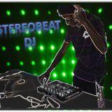Stereobeat DJ