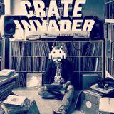 Crate Invader