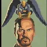 Birdman Wb