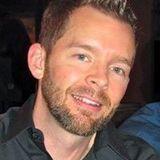 Aaron Markus Vaksvik
