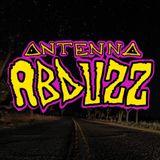 Antenna Abduzz