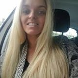 Carley Amanda Armstrong
