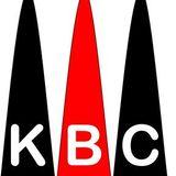 Kampot Backgammon Club