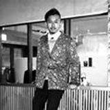 Naoya Ozawa