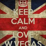 William Vegas Music