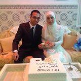 Taher Mrzouk