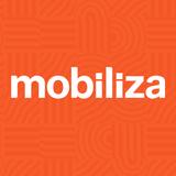Mobiliza