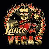 DJ Lance Vegas