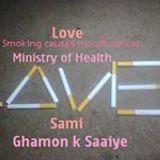 Sami Sheikh