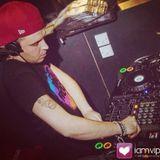DJ-DaveSpace