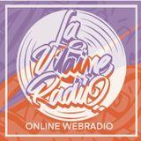 LaVilaineRadio