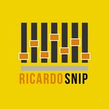 Ricardo Snip