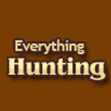 activelyhunting