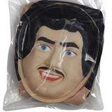 Inflatable Alan