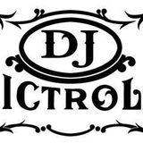 DJ Victrola