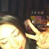 Kazumi Koga