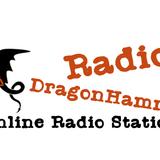 RadioDragonHammer