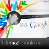Launching Glen Vs Google and a Free, 2 Hour Video Course