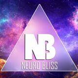 Neuro Bliss