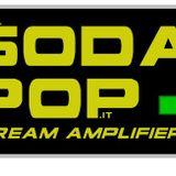 Sodapop Webzine