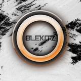 Blekitz - Hungarianz