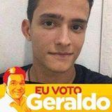 Dannilo Ribeiro