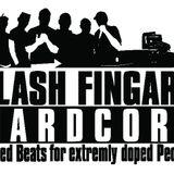 FlashFingarzBerlin