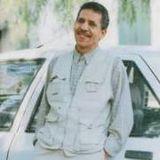 Cherif Rouan