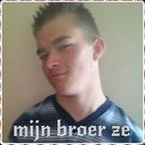 Ory de Bruck