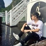 Be Khanh Linh
