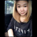 Yee Wen