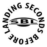 SBL Radio