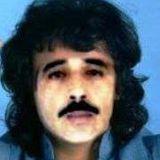 Ben Amed