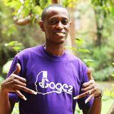 Dj Gogez Blues mixtape