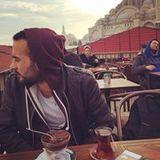Mustafa Berk Çelik