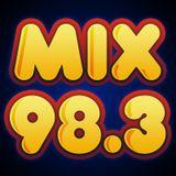 mix983