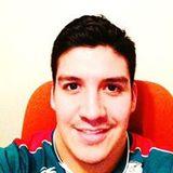 Alberto Morales Caraveo