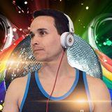 DJ Darkswitch