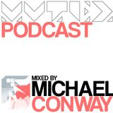 MichaelConway