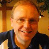 Frank Weichert