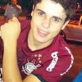 Douglas Bragaa