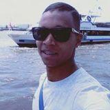Marlon Porto Motta