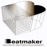 Beatmaker Music