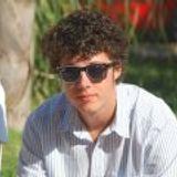 Alex Lorier