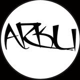 ARKU - Deadmau5 mix !